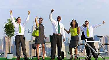 Top 10 Benefits of A Workplace Wellness Program